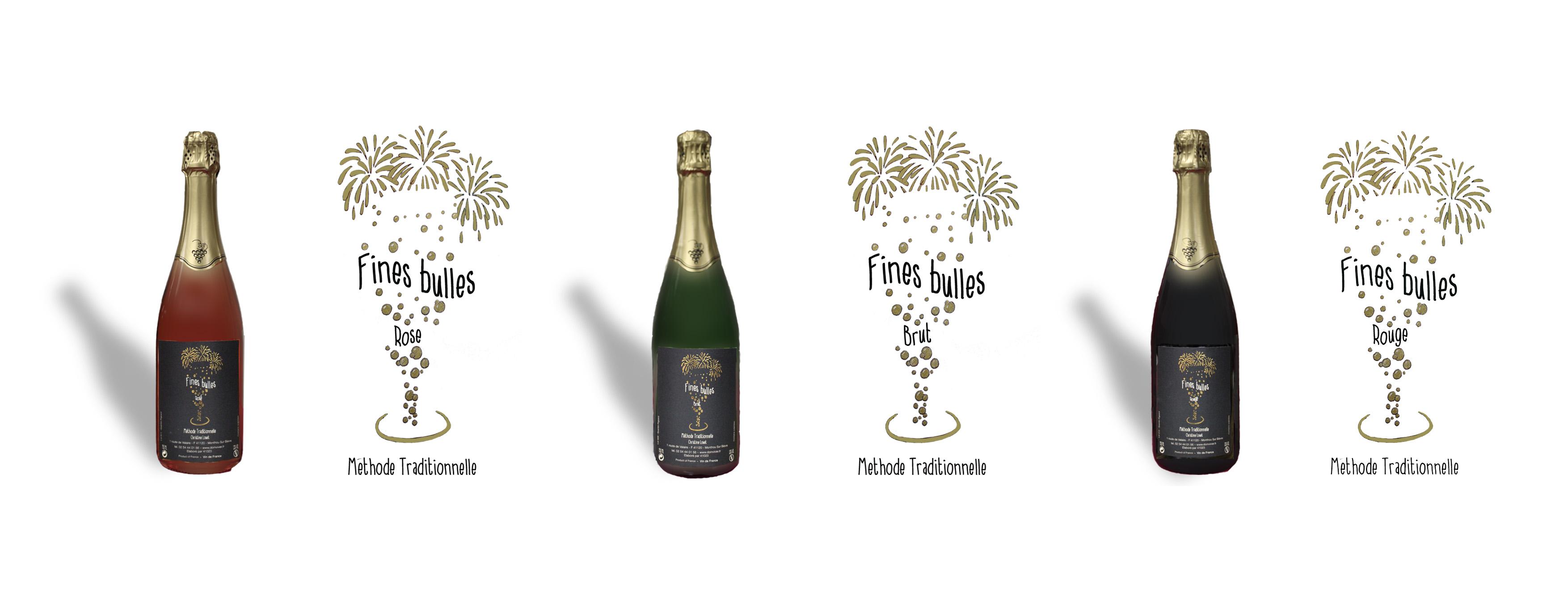 bouteilles fines bulles2